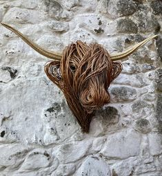 Willow sculpture Sculpture, Sculptures, Sculpting, Statue, Carving
