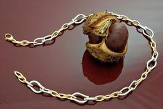 http://shop.juwelier-stettin.de/Modernes-Collier-in-750er-Gold
