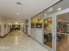 1200 West Avenue APT 707, Miami Beach, FL 33139 - Store #shopping #store