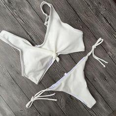 e5de3bb5c93f45 19 Best Swim images | Bikini set, Bikini swimwear, Bikini