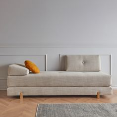 Innovation Living, Home Furniture, Love Seat, Sweet Home, Minimalist, Interior Design, Bedroom, Live, Home Decor