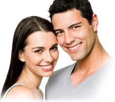Cosmetic Dentistry - The Art of Smile Smile Dental, Cosmetic Dentistry, Livingston, Health Articles, Health And Beauty, Cosmetics, Couple Photos, Confident, Amazing