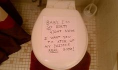 # Hilarious Relationships That Will Undoubtedly Last Forever 7