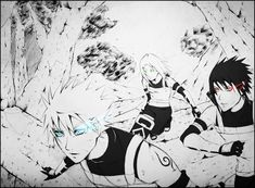 Team 7- Like A Suicide by ilaBarattolo.deviantart.com on @deviantART