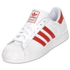 addidas shoes for men shell top   Description