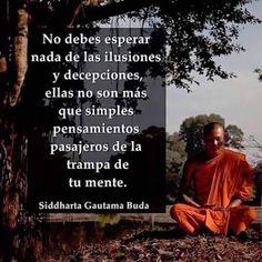 Imagen relacionada #superacionmotivacion