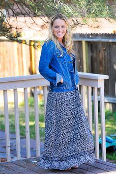 NEW Thrift Store Fashion Makeover Contest!