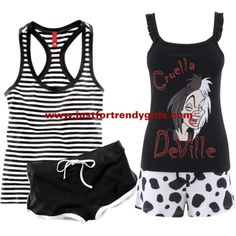 Girly funny pajamas-Just For Trendy Girls - Just For Trendy Girls Funny  Pajamas 834666c2f