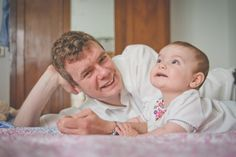 Famlilienbilder Berlin - deformo design - Fotografie und Design aus Dresden #familienshooting