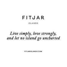 FITJARISLANDS.COM #shaving #grooming #scandinaviandesign #fitjarislands #fitjarislanders #antibergen