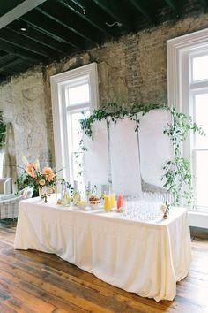 50 wedding drink bar and station ideas that youll love happyweddcom