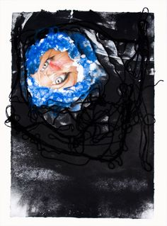 . Floater, 2008 by Jon Kessler