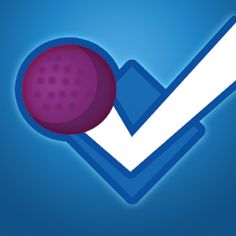 foursquare helps you explore the world around you. Meet up with friends. Find places to go. Save money with Specials.