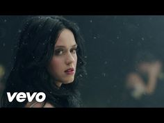 "Download ""Unconditionally"" from Katy Perry's 'PRISM': http://smarturl.it/PRISM Official video for Katy Perry's ""Unconditionally"" directed by Brent Bonacorso ..."