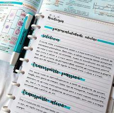 Bullet Journal Notes, Bullet Journal School, Bullet Journal Ideas Pages, School Organization Notes, Study Organization, College Notes, School Study Tips, Study Journal, Study Planner