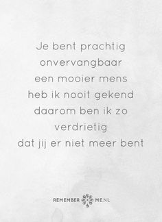 Zus ik mis je zo Daddy Quotes, Sign Quotes, Words Quotes, Sayings, Qoutes, Favorite Quotes, Best Quotes, Love Quotes, Love Words