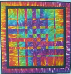 Ricky Tims Convergence Quilt Pattern Convergence Quilts