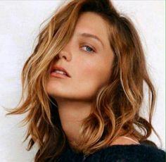 www.marianoparisi.com  #marianoparisi #hair #makeup #hairstylist #makeupartist #Torino #igerstorino #hairdresser #barbiere #barber #barbershop #parrucchiere #truccatore #Movember #Italia #igersitalia #moda #cut #pelo #peluqueria #ecaille #balayage #sunlight