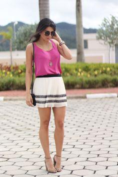 look do dia pink mood costume schutz le lis blanc street style fashion moda borboletas na carteira-4