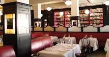 tartufo brisbane. Divine Italian dining in the Valley xx