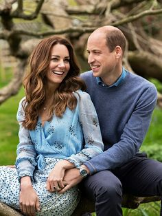 Kate Middleton Style Dresses, Kate Middleton Stil, Estilo Kate Middleton, Kate Middleton Prince William, Kate Middleton Family, Kate Und William, Prince William And Catherine, Prince Harry And Meghan, Princesa Margaret