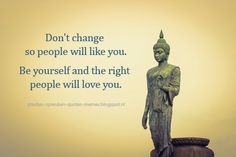 Never explain yourself Positive Thoughts, Positive Quotes, Philosophy Quotes, Good Advice, Inner Peace, Spiritual Quotes, Self Help, Best Quotes, Nice Quotes
