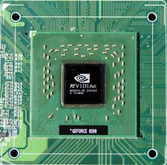 #nvidia geforce 6200    repin .. comment .. share