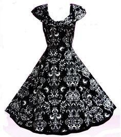 1940s Style Prom Dresses | 1000x1000.jpg