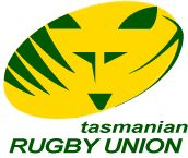 Union Logo, Team Mascots, Great Logos, Sports Logos, Rugby, Team Logo, Coat Of Arms, Awesome Logos, Rugby Sport