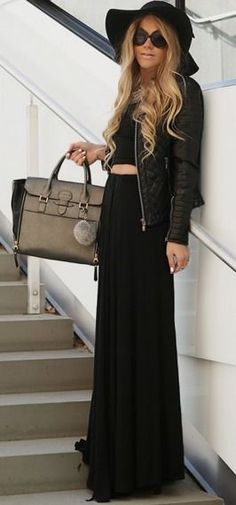 ANNAWII ♥ - OUTFITS OF THE WEEK #annawii