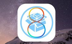 Los 25 Mejores Repositorios en Cydia para iPad y iPhone | iOS 8