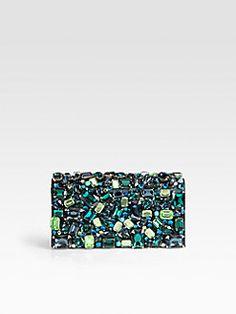 Prada | Shoes & Handbags - Handbags - Saks.com