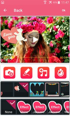 Video Slideshow With Music And Photos, Video Maker Photo Slideshow With Music, Slideshow Music, Image Slideshow, Photo And Video Editor, Photo Editor, Make Video From Photos, Show Maker, Video Maker With Music, Mix Photo