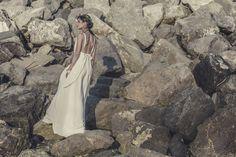 10 questions à Laure de Sagazan http://www.vogue.fr/mariage/portrait/diaporama/10-questions-a-laure-de-sagazan/15800/image/873490#!4