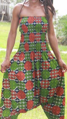 5 Top African Fashions for Men – Designer Fashion Tips African Fashion Traditional, African Inspired Fashion, African Men Fashion, African Dresses For Women, African Attire, African Wear, African Women, Lou Fashion, Queen Fashion