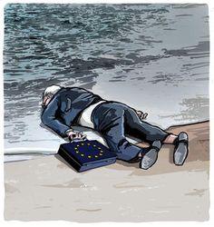 Migrants: quelles solutions?
