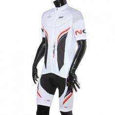 Short Sleeve Jersey Bib Shorts Motorcycle Racing Bicycle Clothes