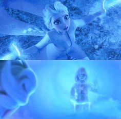 Find images and videos about disney, movie and frozen on We Heart It - the app to get lost in what you love. Disney Princess Frozen, Disney Princess Pictures, Elsa Frozen, Princess Luna, Jelsa, Disney Fan Art, Disney Fun, Disney Ships, Jack Frost And Elsa