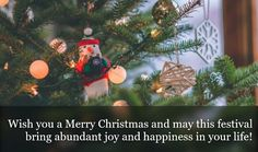 100 Best Merry Christmas Wishes and quotes 2019 Best Merry Christmas Wishes, Merry Christmas Quotes, Merry Xmas, Christmas 2019, Wishes For Friends, Wishes For You, Holiday Cards, Holiday Decor, Joy And Happiness