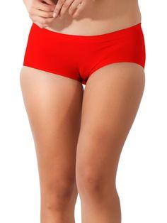 Bottom enhancing panties buty pant padded