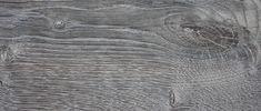 Bleached white oak