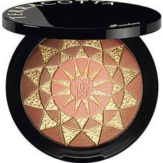 Terra Nerolia bronzer powder - GUERLAIN - Bronzing - Make-up - GUERLAIN - Brands - Brand rooms - Beauty | selfridges.com