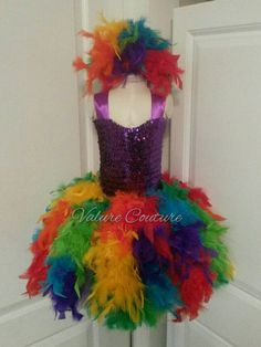Check out this item in my Etsy shop https://www.etsy.com/listing/278808264/carnival-brazilian-caribbean-mardi-gras