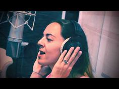 "Monika Ližbetin ""VERÍM"" - song for my son Songs For My Son, Sons, Youtube, My Son, Youtube Movies, Clam"