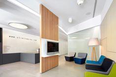 Gallery of Dental Clinic / Padilla Nicás Arquitectos -Las Palmas, Spain