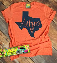 Houston Astros Shirt - Navy Leopard - Take Me Out To The Ballgame Tshirt - Mom Shirt - Funky Shirt - Pretty Tee - Soft Top Houston Shirt, Houston Astros Shirts, Astros T Shirt, Astros Logo, Funky Shirts, Cute Shirts, Baseball Mom Shirts, Vinyl Shirts, Diy Shirt