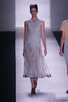 Coven . Fashion Rio verão 2014 | Chic - Gloria Kalil: Moda, Beleza, Cultura e Comportamento