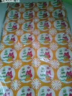 pekny - obrázek číslo 1 Ale, Christmas, Xmas, Ales, Weihnachten, Yule, Jul, Natal, Natale