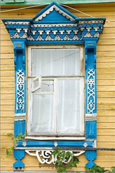 Myshkin, Russia