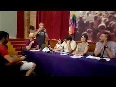 alteridad: Intervenciones de #ConLaGentePODEMOS en la Asamble...